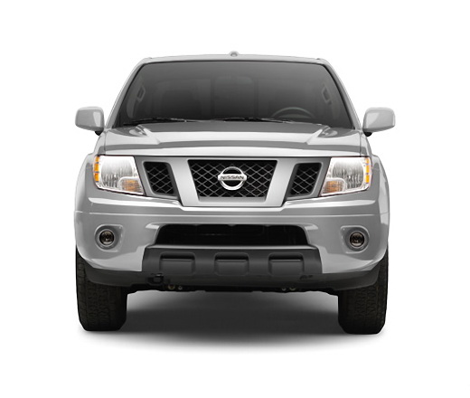Nissan Frontier Bulb Size Auto Light Bulbs
